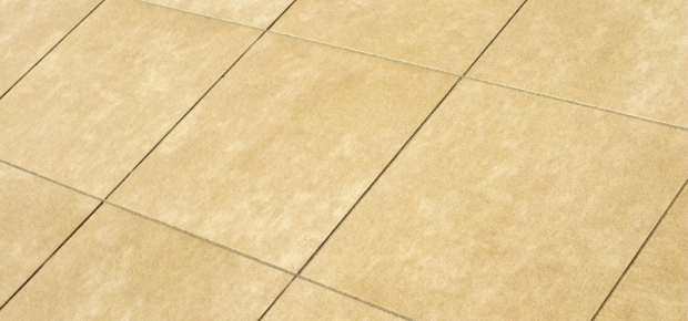 How Much Does It Cost To Install Floor Tiles