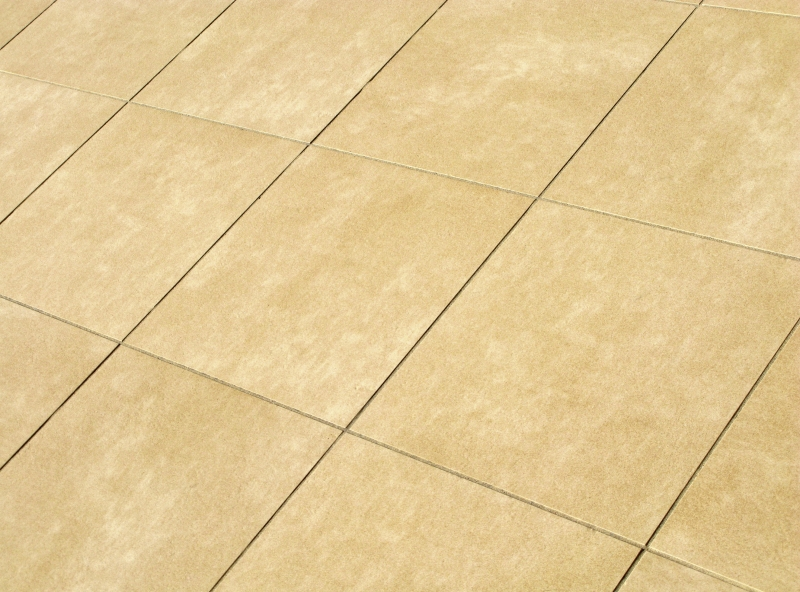 How Much Does It Cost To Install Floor Tiles Hipages