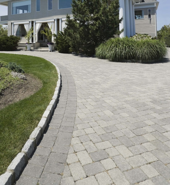 2018 How Much Does It Cost To Pave A Driveway Hipages