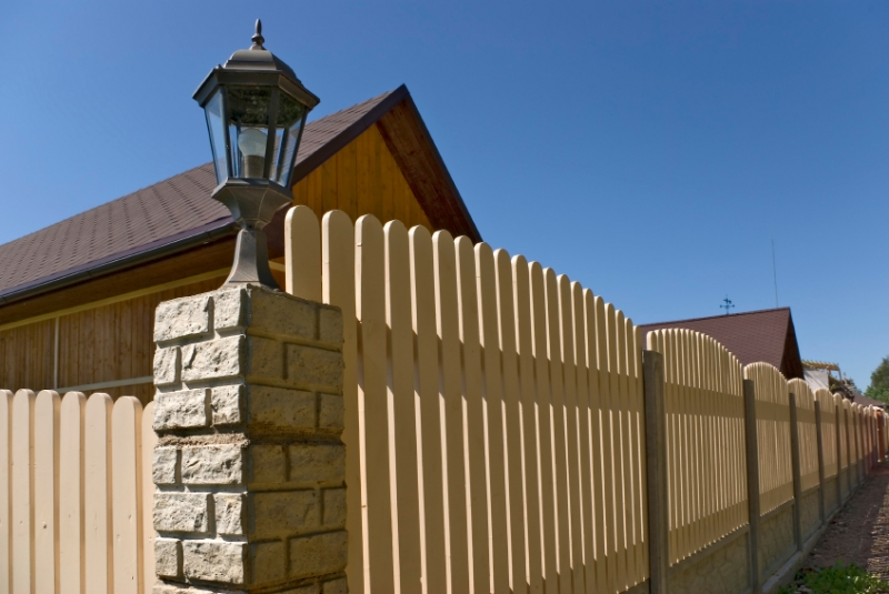 2019 How much does colorbond fencing cost? | Cost guide 2019