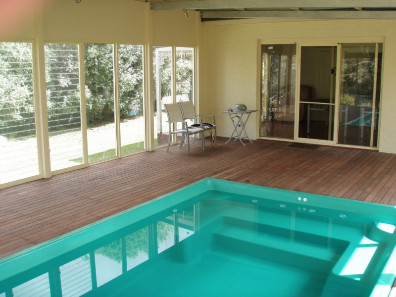 2020 How Much Does A Plunge Pool Cost Hipages Com Au