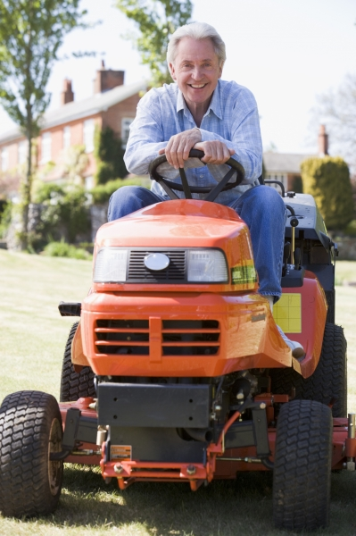 2019 How Much Does Lawn Mowing Cost? - hipages com au