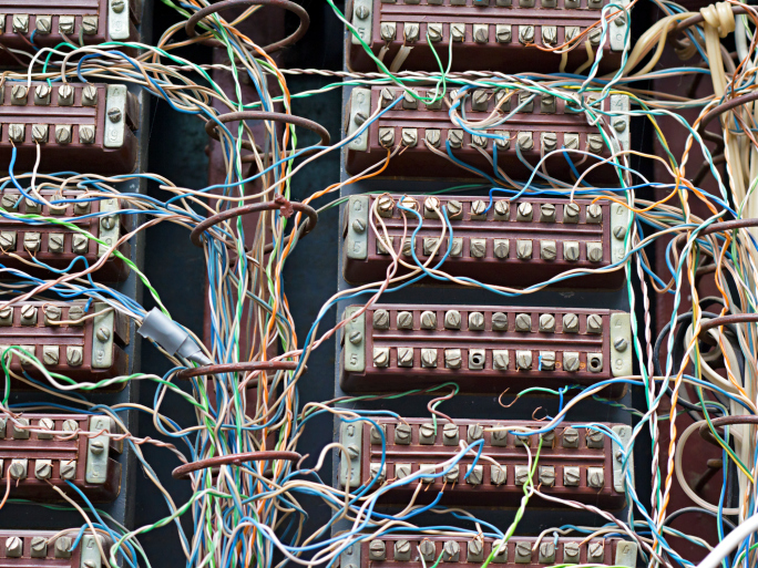 2019 How Much Does it Cost to Replace a Switchboard? - hipages com au