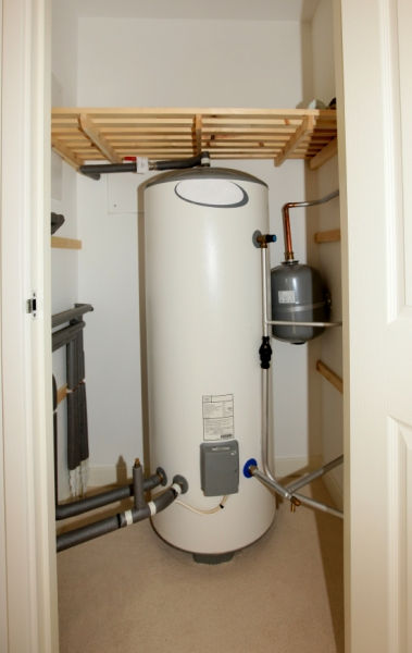 How Much Does A Solar Hot Water System Cost