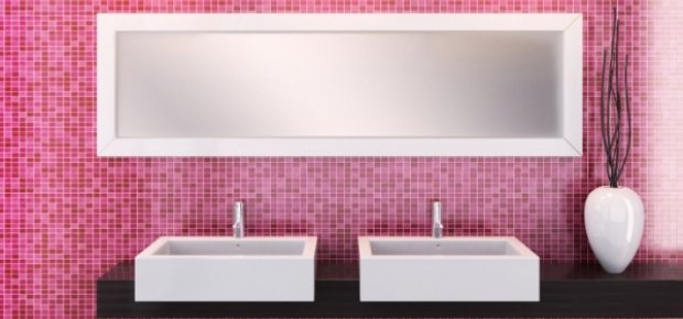 How Much Does Bathroom Tiling Cost