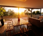 How Much Does a Verandah Cost?