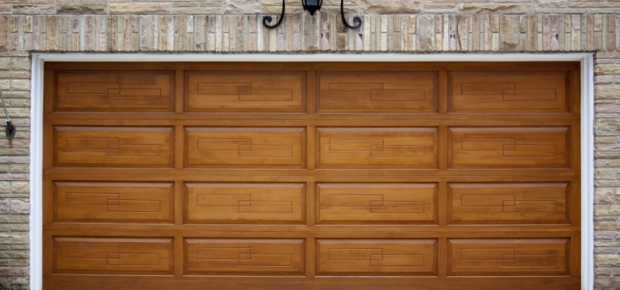 How Much Does A Garage Door Cost