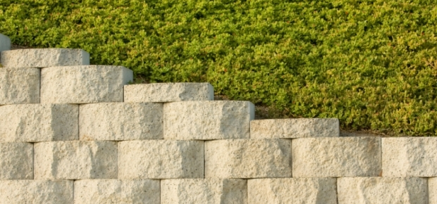 Understanding Retaining Wall Height Regulations
