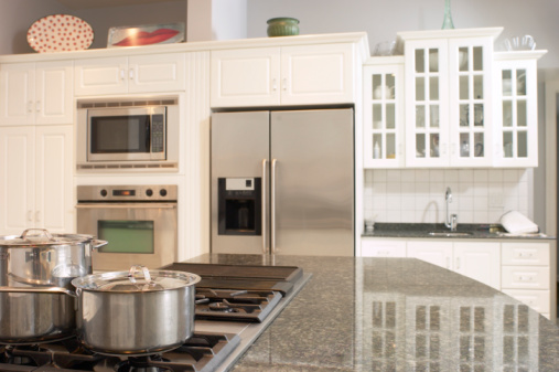 2019 How Much Do Caesarstone Benchtops Cost? - hipages com au