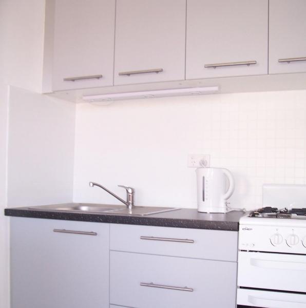 Ikea Kitchen Installation: IKEA Kitchen Install