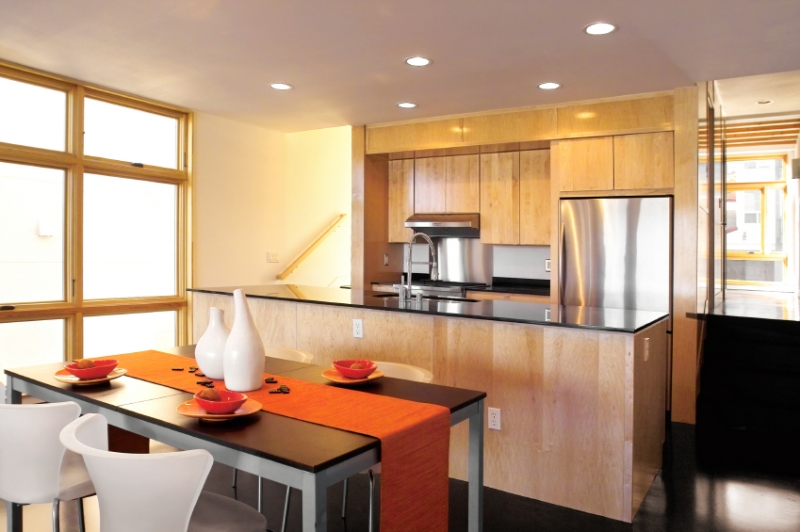 What is a 2 Pac Kitchen Cabinet Finish? - hipages com au