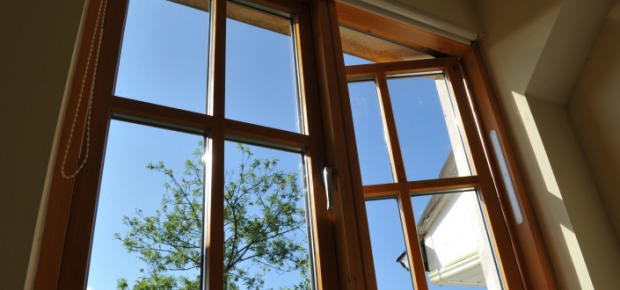 Is Double Glazing Suitable For A Hot Climate