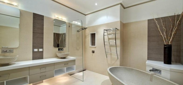 should you go combined bath and shower or separate shower bath combo ideas pictures remodel and decor