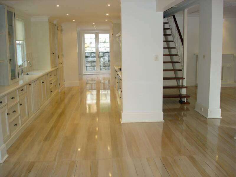 Flawless Floors 5 Tips For Floor Sanding Hipagescomau