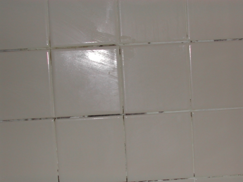 Grout When Do You Need To Replace Or Repair Hipages Com Au