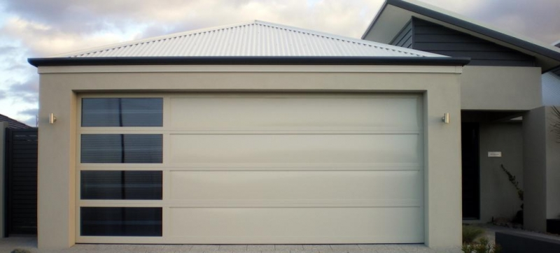 How Much Does It Cost To Install A Garage Door?   Hipages.com.au