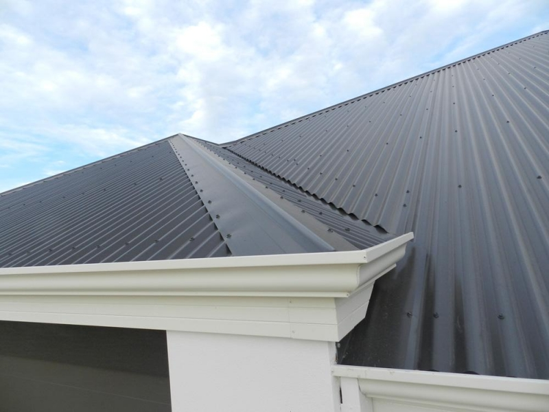 How Much Does New Guttering Cost Hipages Com Au