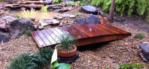 how to fix kitchen cabinets 5 simple landscaping ideas for australian backyards 7252