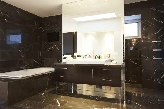 How Much Does It Cost To Hire A Bathroom Designer