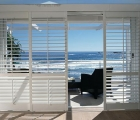 Your Guide to Plantation Shutters