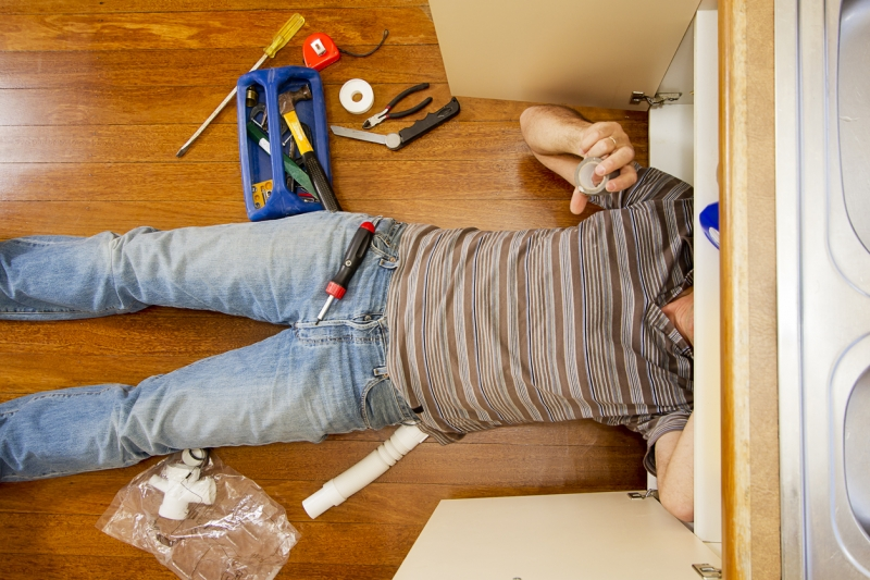 How to avoid a DIY plumbing disaster - hipages com au