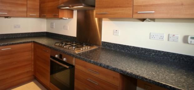 Kitchen Benchtops Design Considerations