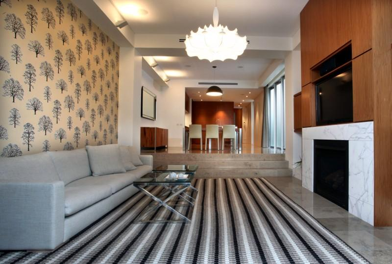 Interior design trends to avoid when selling a house - Decorating trends to avoid ...