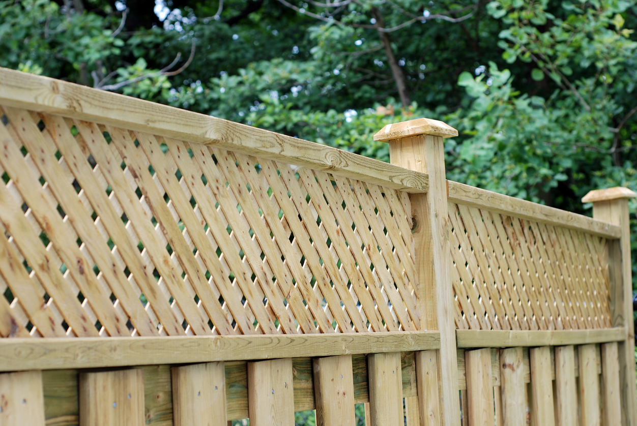 Fencing Extensions Everything You Need To Know Hipages