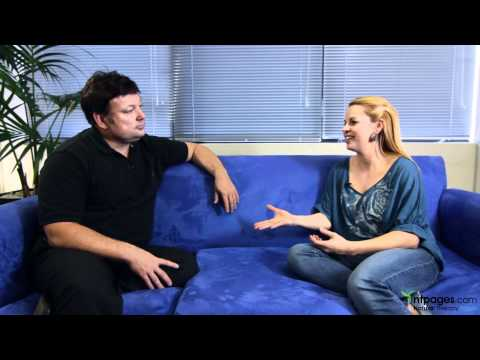 Training to Become a Hypnotherapist | NaturalTherapyPages ...