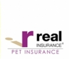 Real Insurance - Pet Insurance
