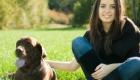 Real Insurance - Pet Insurance