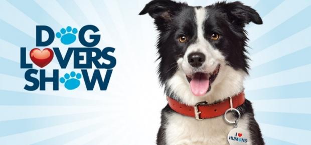 Dog Lovers Show Brisbane 2017