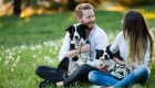 Three Ways Pets Can Help with Stress