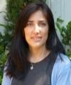 Amanda Fraser