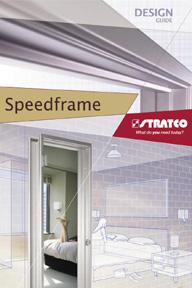 Speedframe Door System