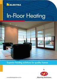 P.A.P. Heating Solutions