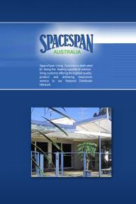 Spacespan Products