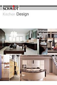 Schmidt kitchens brochures schmidt kitchens - Schmidt kitchens ...