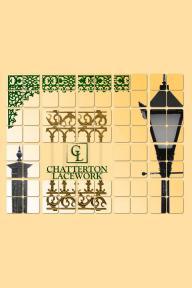Chatterton Lacework Balustrade