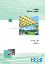 Miranda Awnings Brochure