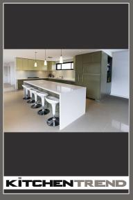 Cabinet Brochure