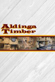 Aldinga Timber Brochure