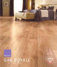 Oak Royale