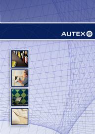 Autex Commercial Insulation