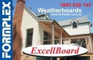 Excellboard