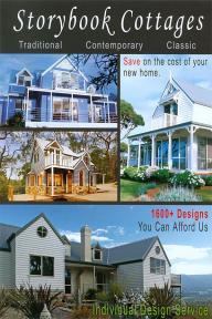 Storybook Cottages Pty Ltd