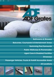 ADF Brochure