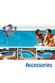 ABOVE GROUND SWIMMING POOLS CONSTRUCTION BUILDING
