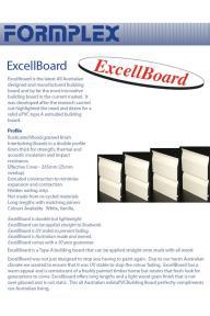 Formplex Brochures Formplex