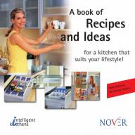 Nover Intelligent Kitchens